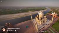 Google démocratise la réalité virtuelle