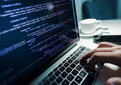 Formation en ligne: apprendre à programmer en Java