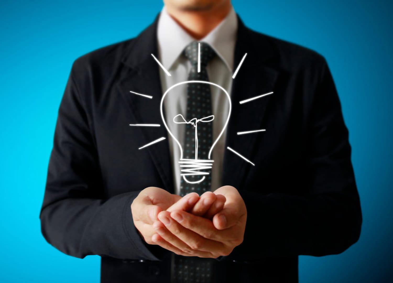 Optimiser le revenu du dirigeant d'entreprise: choix du statut