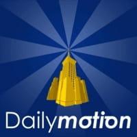 Dailymotion : la tête dans les nuages