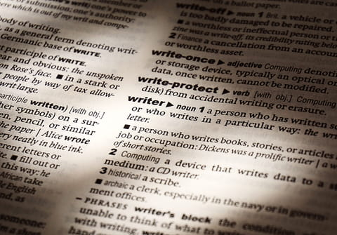 Régler les retraits de paragraphe, l'espacement et l'interligne dans Word