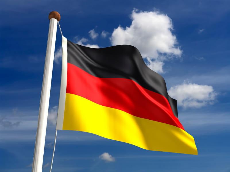 Tva En Allemagne Taux 2018