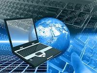 CheckPoint s'attaque à la fuite de données dans l'entreprise