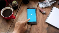 Twitter : vidéo en direct et continu