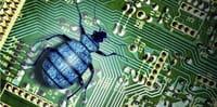 Seulement une entreprise sur dix protégée en cas d'incident informatique ?