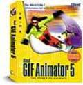 Ulead gif animator windows 10