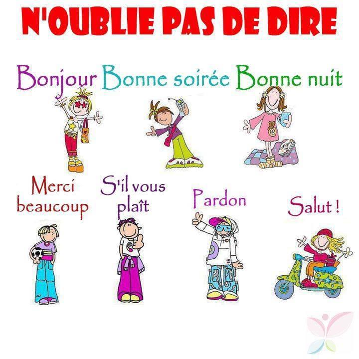 Lettre Refuse La Proposition De Logement Droit Finances