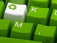 Green IT : Les entreprises ont-elles peur du vert ?