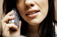 La technologie « femtocell » à l'assaut des réseaux mobiles dans l'enteprise