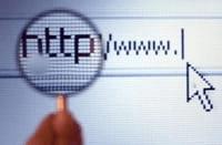 Google, Oxatis et SFR lancent un service de création de site web clé-en-main
