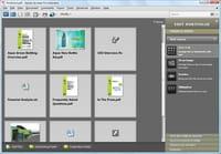 Adobe corrige 23 failles dans Acrobat Reader