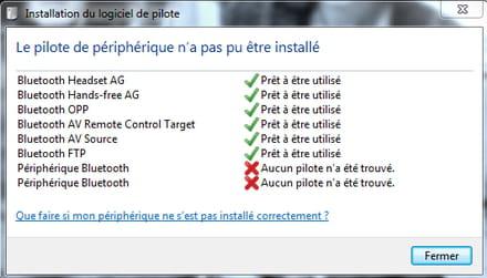 27 févr. 2018 ... Comment Affichez l'Écran de votre Téléphone sur votre Ordinateur ... Installez l' application sur votre Android via le bouton ci-dessous. ... Note : Le mode de «  Contrôler depuis PC » doit être activé via la connexion USB pour...