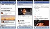 Facebook teste les Trending Topics sur sa plateforme