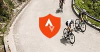 Strava : enregistrez et comparez vos performances à vélo