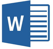 Word t l charger word gratuitement - Comment installer open office gratuitement ...