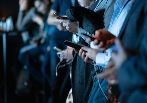 Free Mobile: VoLTE, forfait 2euros, du nouveau pour bientôt