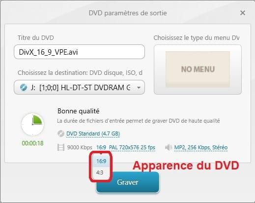 Pour transformer MOV en MP4 ou AVI, vous aurez besoin d'un logiciel gratuit fiable. Téléchargez Freemake Video Converter gratuitement ici . Ce convertisseur MOV peut être installé sur des ordinateurs avec Windows Vista, 7, Win 8 et Win 10.