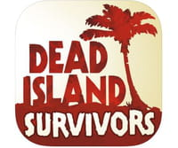 Dead Island sur smartphones : attention, zombies !