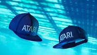 SpeakerHat, la casquette audio d'Atari
