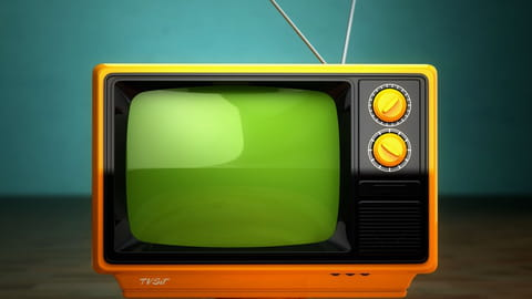 Regarder la TV gratuitement sur ordinateur