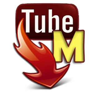 telecharger application youtube pour pc windows 10