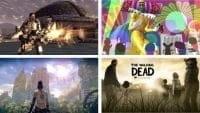 Dix jeux post-apocalyptiques à découvrir avant la fin du monde