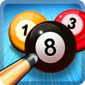 Telecharger 8 ball pool