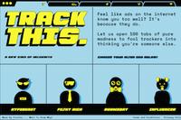 Track This : l'outil de Mozilla pour tromper les traqueurs publicitaires