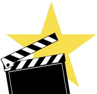 Cinecheque.fr : offrez des places de ciné...ou faites-vous plaisir !