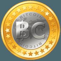 Se faire payer en Bitcoins, quels avantages pour une entreprise, est-ce risqué ?