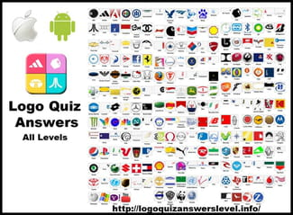 logo quiz telecharger gratuit