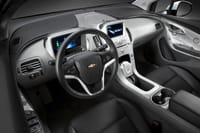 Apple et Google montent à bord des voitures General Motors