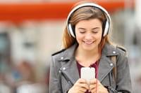 Spotify ou Apple Music : l'UE va enquêter