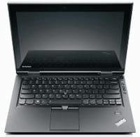 ThinkPad X1 : un nouvel ultra-portable signé Lenovo