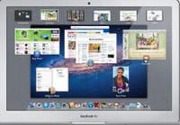 MAC OS x Lion disponible aujourd'hui sur le Mac App Store