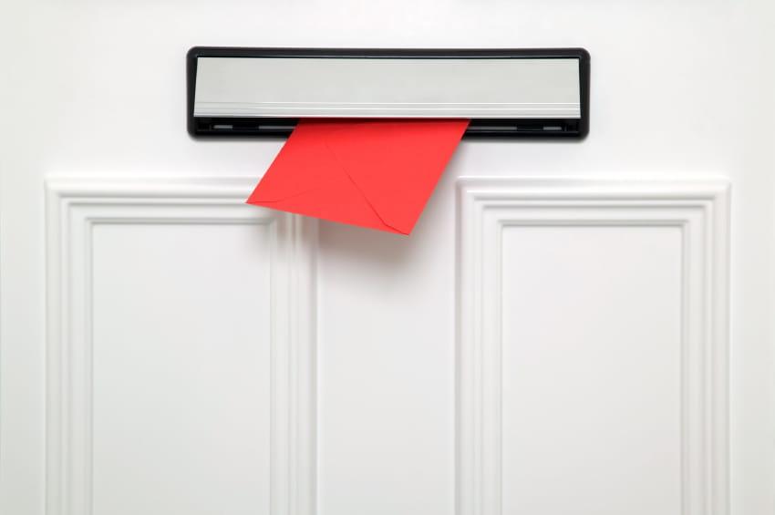 que signifie affranchir une lettre Libre réponse et lettre à affranchir que signifie affranchir une lettre