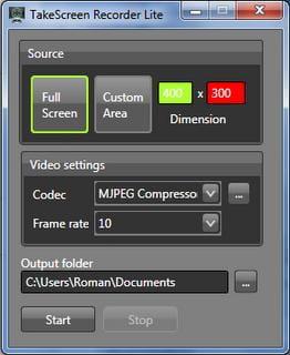 FonePaw Screen Recorder: Record Your Screen for Windows ...