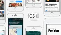 Quoi de neuf dans iOS 10.3 ?