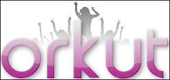 Orkut site de rencontre