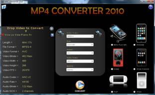 https://www.freemake.com/fr/free_video_converter/