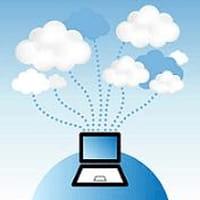 ActivNetworks booste les applications des entreprises dans le cloud