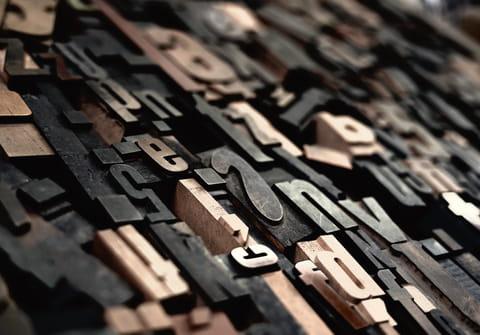 Code ASCII: principe, tables de caractères, conversions