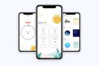 Flipd : une application pour éviter les distractions