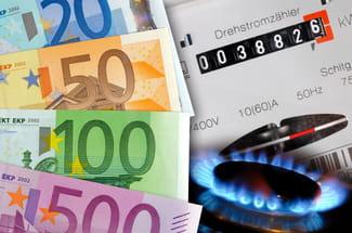 EDF Tempo 2020   2021 : tarif et couleur du jour   Droit Finances