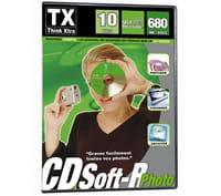 TX annonce sa nouvelle participation au salon professionnel IT Partners 2010