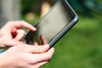 Le marketing mobile, plus efficace que la publicité sur le Web ?