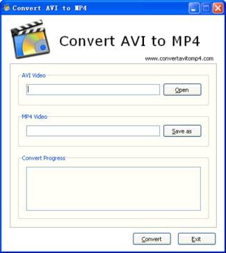 Le logiciel de réparation vidéo pour Mac et Windows corrige diverses corruptions des fichiers MOV, MP4, M4V, M4V, F4V, 3GP, 3G2. Il répare la corruption d'en-tête, de volume, de curseur et de mouvement des vidéos.