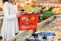 50% des Français envisagent de réaliser leurs achats via leurs mobiles, selon une étude