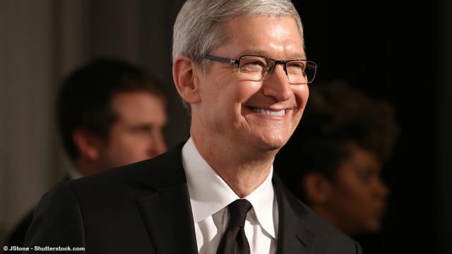 Vers plus de services Apple en 2019