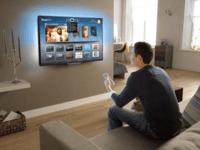 Enrichie, l'offre Smart TV des téléviseurs Philips devient plus « sociale » et plus personnalisable